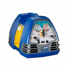 Yellow Jacket XLT2-AP Recovery Unit 240v